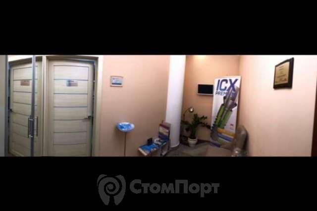 Аренда стоматологического кабинета, м. Китай-город