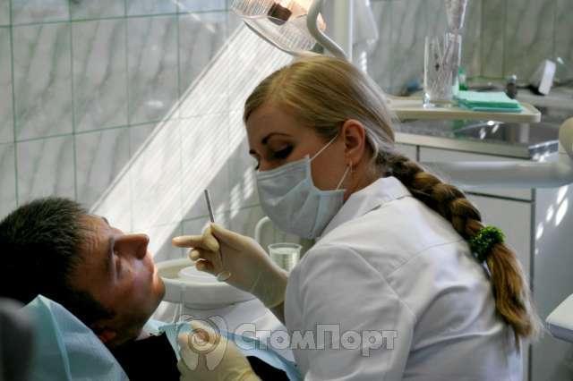 Запись и лечение пациентов с острой болью (глубокий кариес, пульпит, периодонтит, травма зуба) — без очереди.
