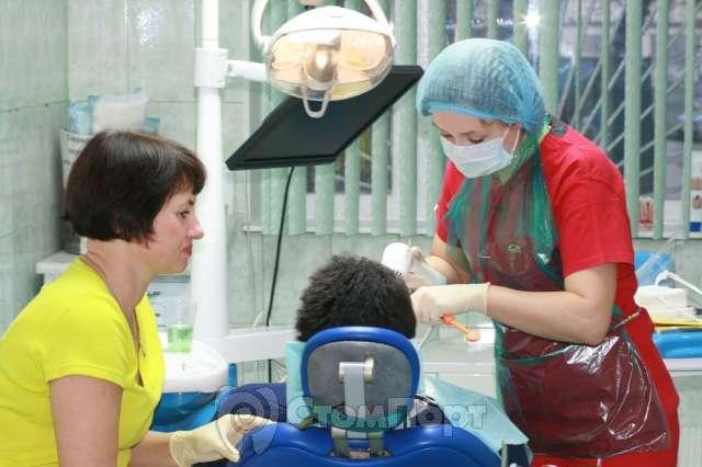 Прогноз лечения периодонтита — условно-благоприятный. Но при несвоевременном или безуспешном лечении высока вероятность потери зуба.