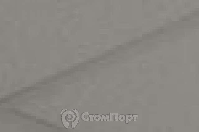 "Центр здоровья ""МедСтар"""
