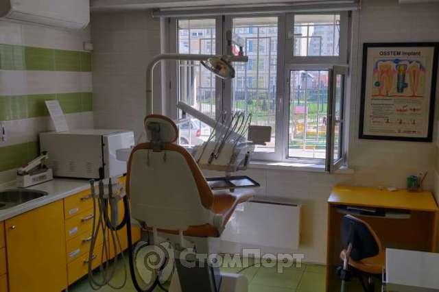 Аренда стоматологических кабинетов, Люберцы