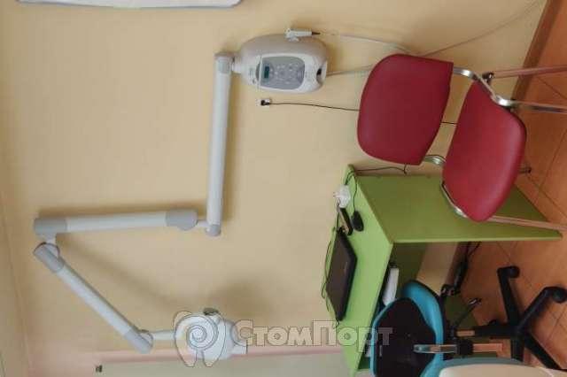 Аренда стоматологических кабинетов в Люберцах
