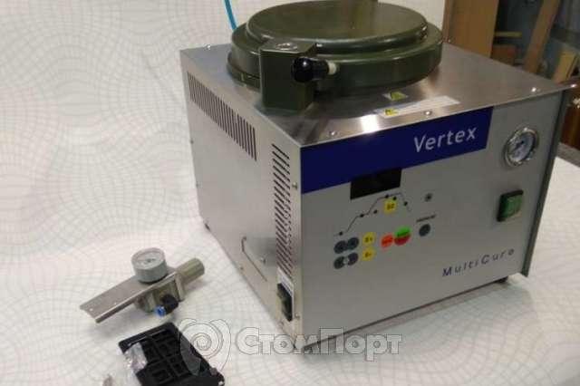 Продам оборудование для зуботехнической лаборатории