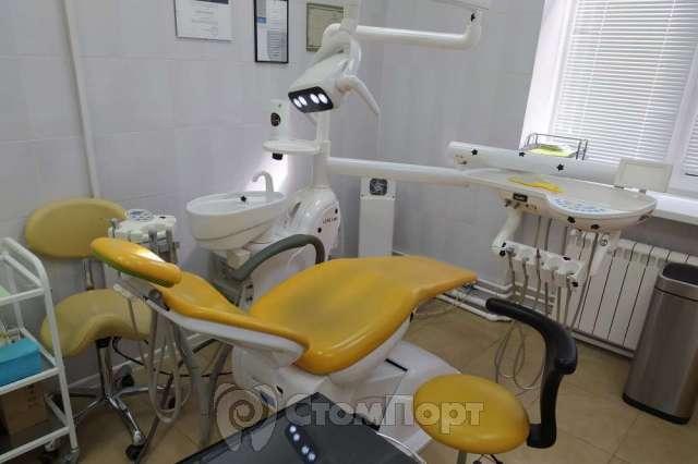 Аренда стоматологического кабинета, м. Владыкино, Петровско-Разумовская