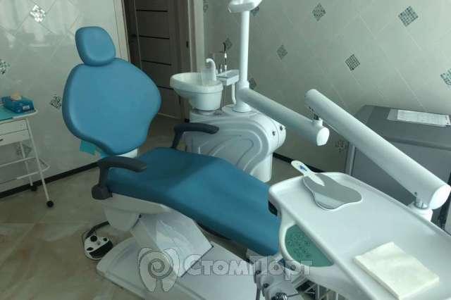 Аренда стоматологического кабинета, м. ВДНХ / МЦК Ростокино