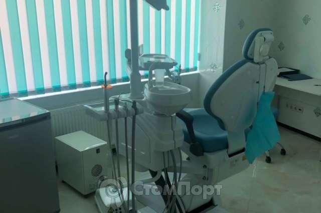 Аренда стоматологического кабинета, МЦК Ростокино