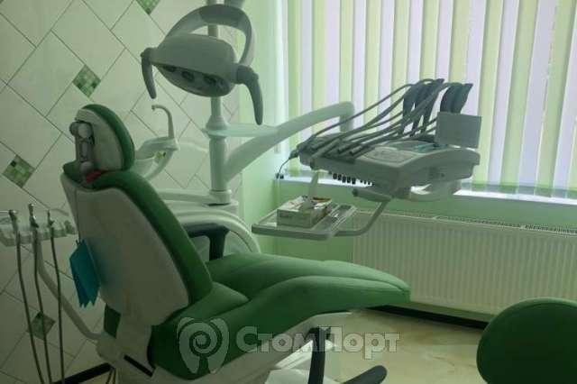 Аренда стоматологического кабинета, м. ВДНХ