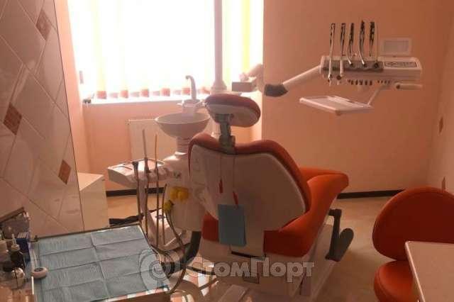 Сдаётся в аренду стоматологический кабинет, м. ВДНХ / МЦК Ростокино