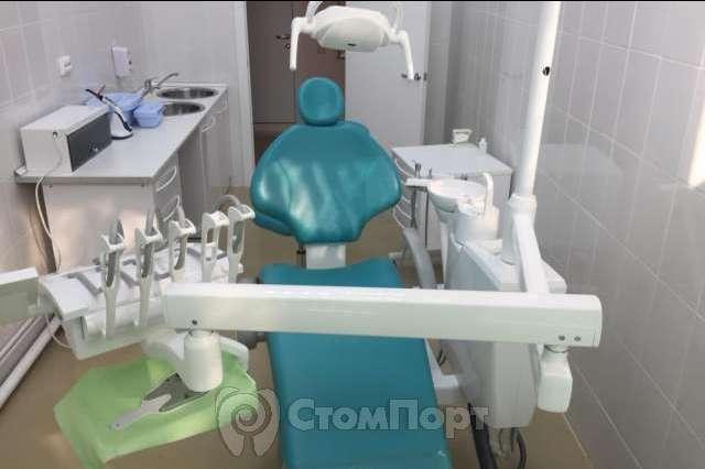 Аренда стоматологического кабинета, м. Бибирево