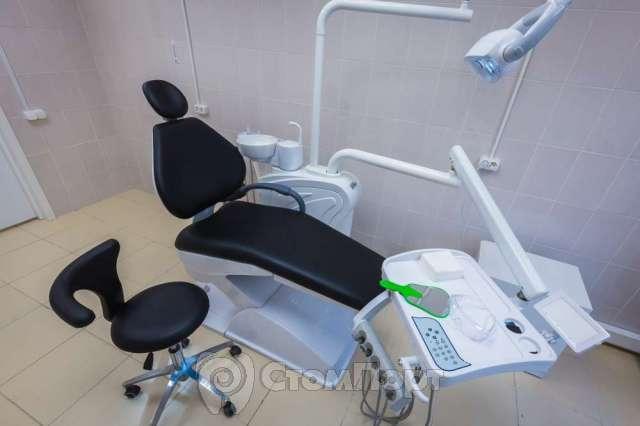 Аренда стоматологического кабинета, м. Домодедовская