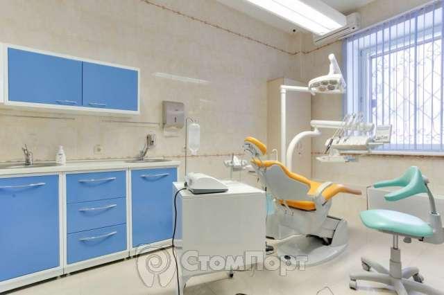 Сдается стоматологический кабинет, м. Беляево, Коньково