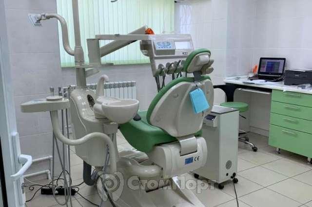 Стоматологический кабинет в аренду, Люберцы