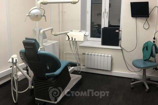 Продам стоматологическую установку Sirona C8 (Германия)