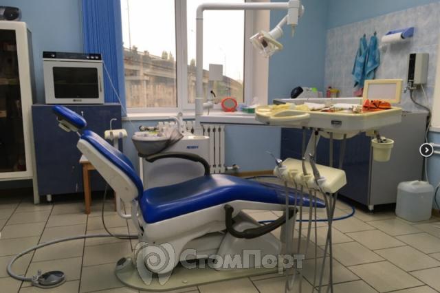 Продам стоматологическую установку Premier-05
