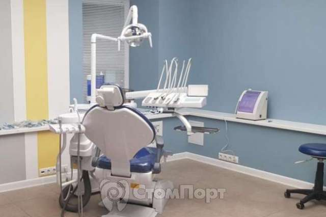 Сдам в аренду стоматологическое кресло, м. Сухаревская