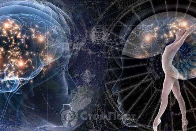 Взаимосвязь постуры и окклюзии