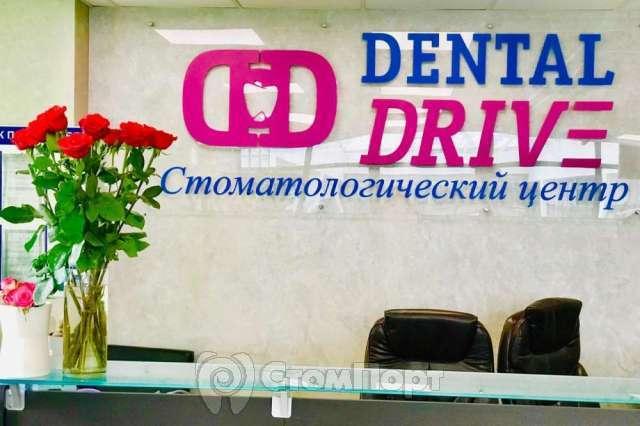 Аренда стоматологии, м. Технопарк