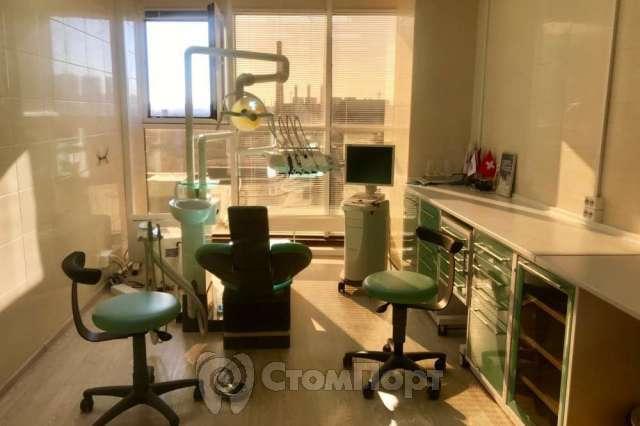 Аренда стоматологического кабинета в Химках