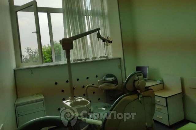 Сдается стоматологическая клиника, м. Южная