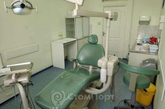 Аренда стоматологической клиники, м. Южная