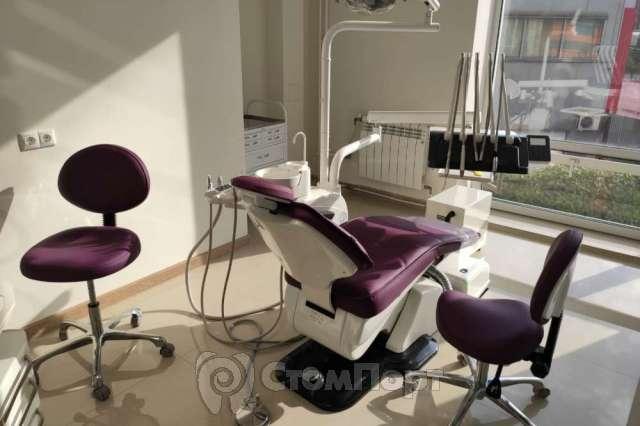Аренда стоматологических кабинетов, м. Савеловская