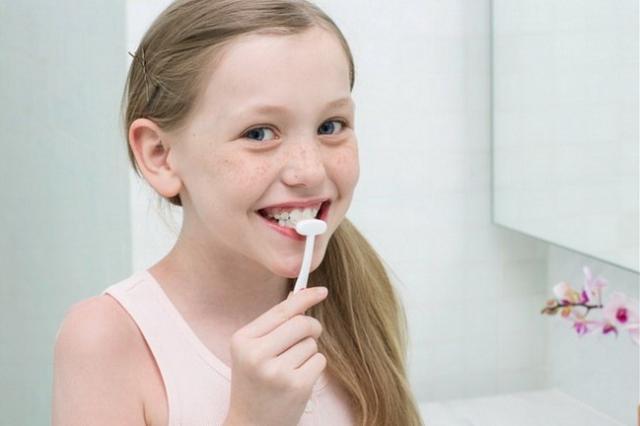 бактерии вызывающие запах изо рта