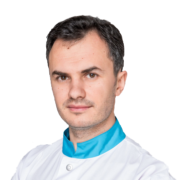 Дмитрий Усиков