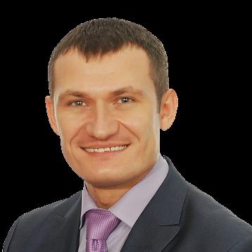 Сергей Вайц