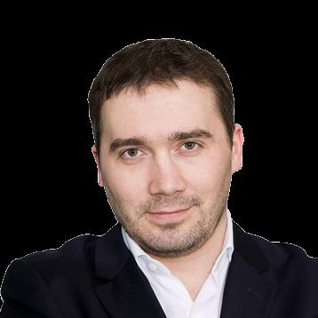 Васильев Станислав Юрьевич