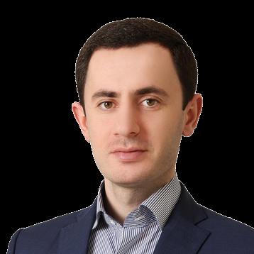 Зограбян Артавазд